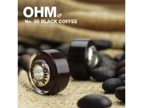 coffe ohm
