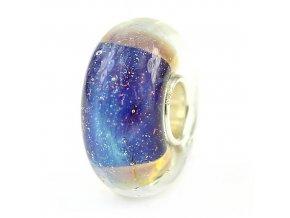 Violet Stardust G180308