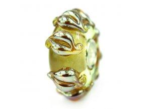 GOLD LEAFS 01 600x600