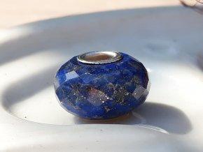 lapis lazuli - c