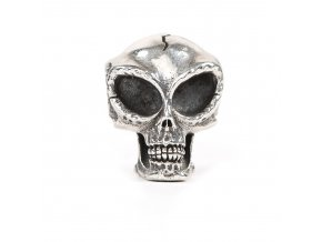 Alien Skull A preview