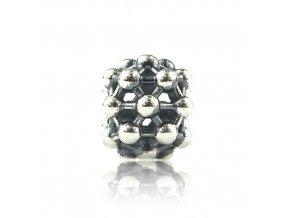 Atoms Petite PSF180602