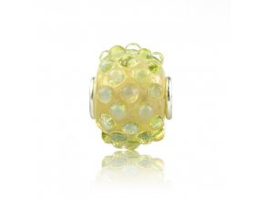 Sunny Jungle World Petite Dewdrops PGB180518