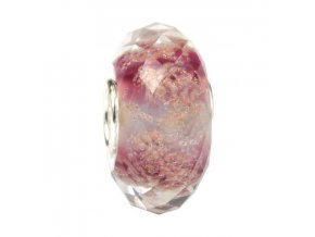 oger0165u fuchsia pixiedust fragments