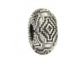 oger0452u aztec