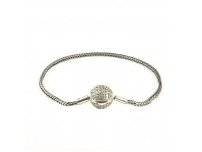 Bracelet Elfpetite (diamonds)