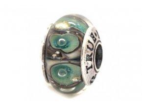 591288 dragon eye magic bead