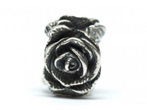 370677 3 true beadz roses