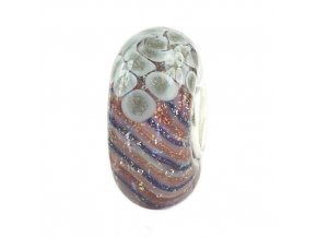 Coral Stardust Gaya G180503