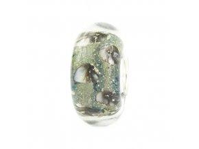 Moss Galaxy Barnacles G180803