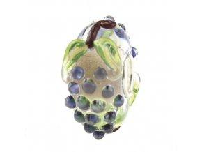 Ocean Grapes G180606