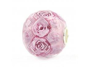 Rose Garden World Fractal G180809