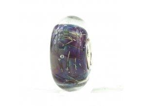 Ultra Violet Metal G180603