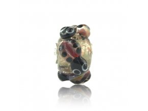 Mystic Ladybugs World Petite PGB180102