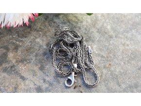 náhrdelník 50 cm