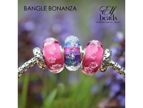 star bangle Bonanza