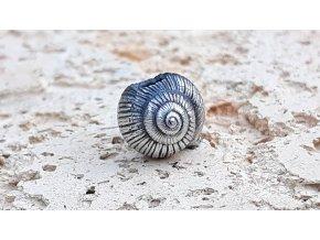 Ulita- Shell