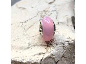 opal blush