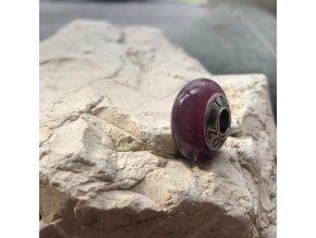 opal berry