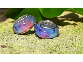 aurora opal diamond