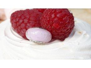 Bezé dortik- Beze Cake