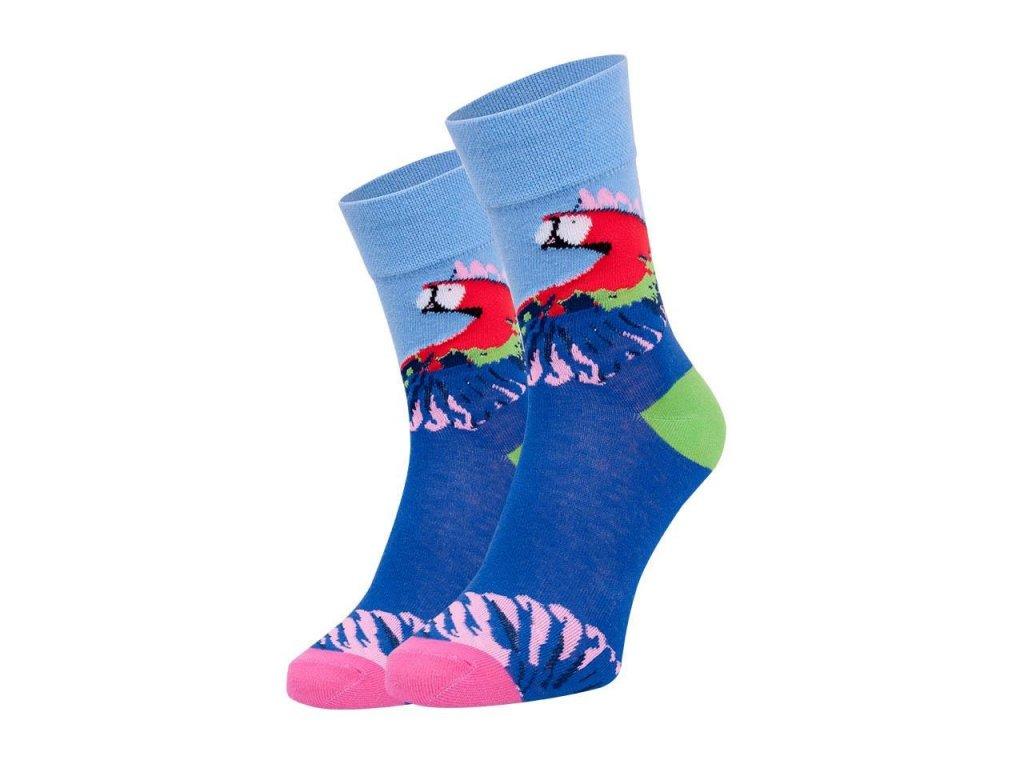 Ponožky spoksy ARA