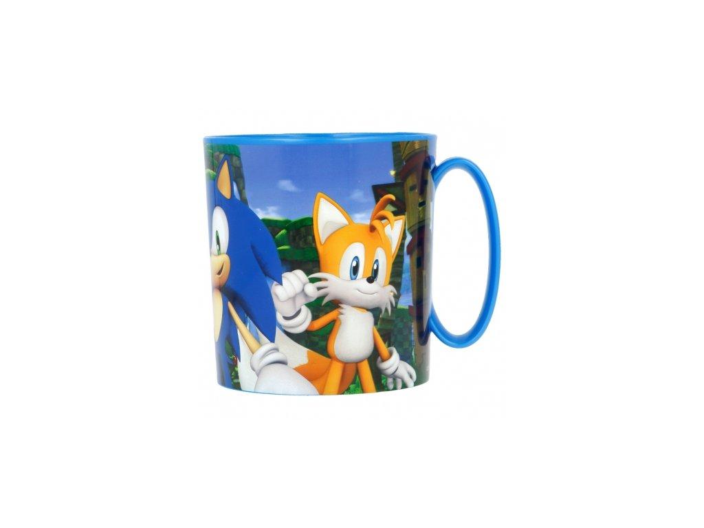 micro mug 350 ml sonic (4)