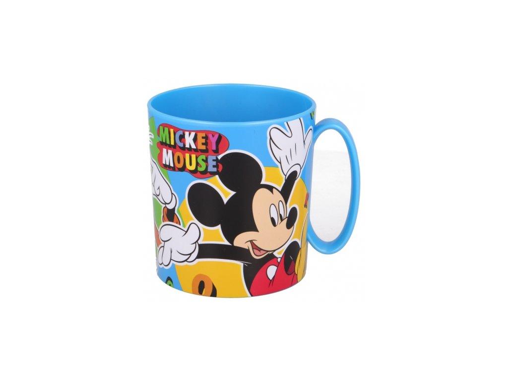 micro mug 350 ml mickey cool summer