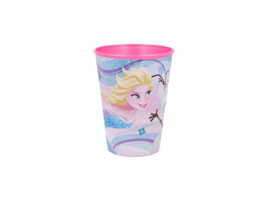 easy tumbler 260 ml frozen iridescent aqua