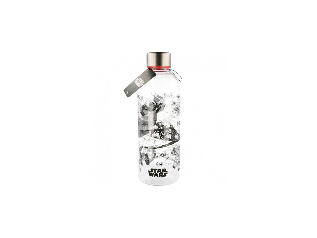 hydro bottle 850 ml star wars