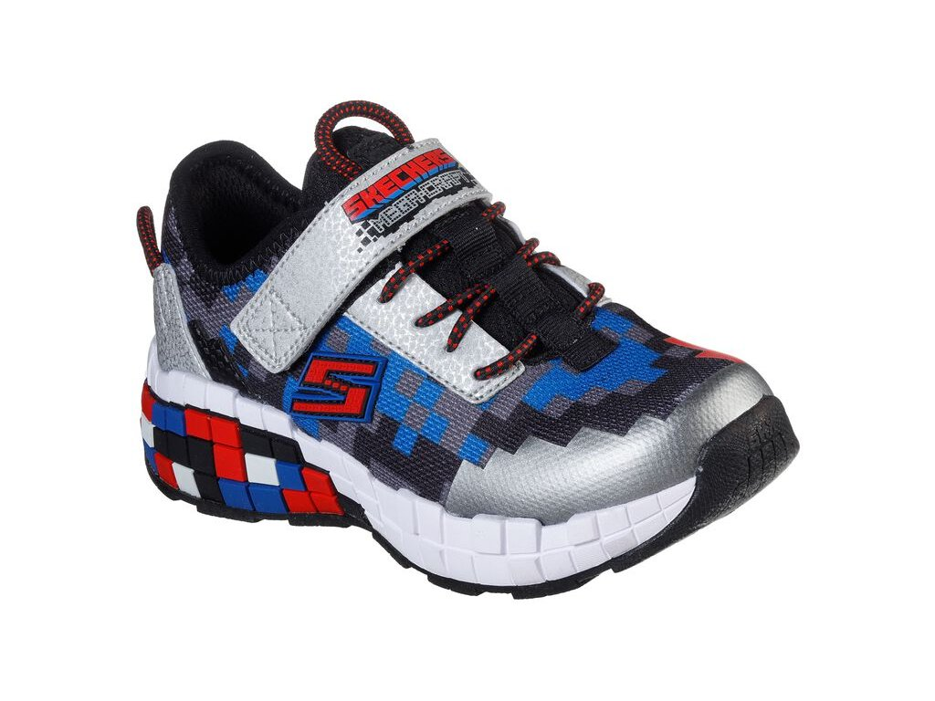 Skechers MEGA CRAFT400000