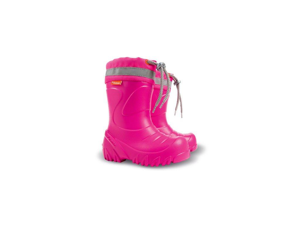 4161 1 demar mammut s 0300 f1 pink 22 23
