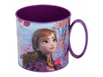 easy micro mug frozen 2