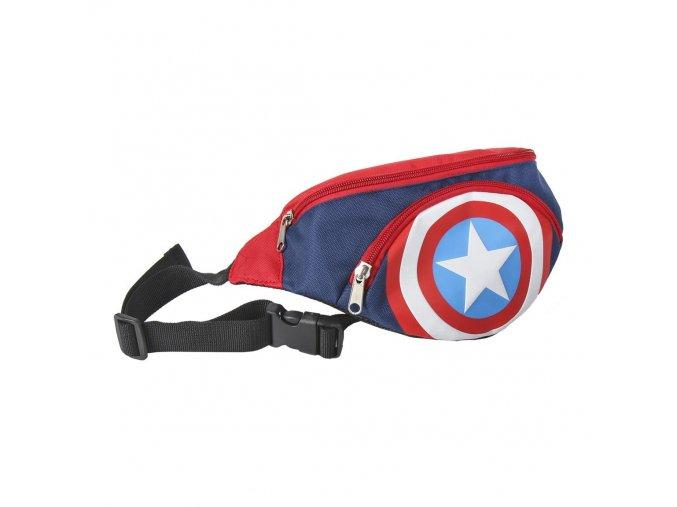 Ledvinka Avengers | 2100002632 | Multicolor