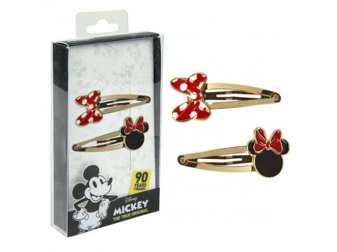Sponky Minnie | 2500000975 | Zlaté