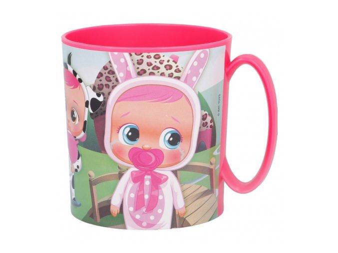 micro mug 350 ml cry babies (1)