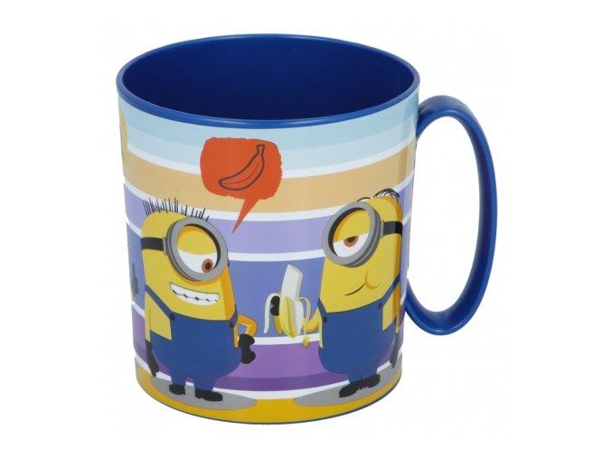 micro mug 350 ml minions ii