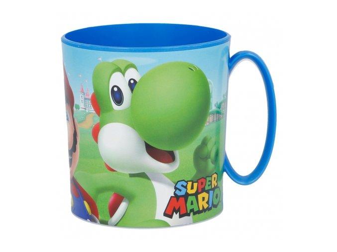 micro mug 350 ml super mario (2)