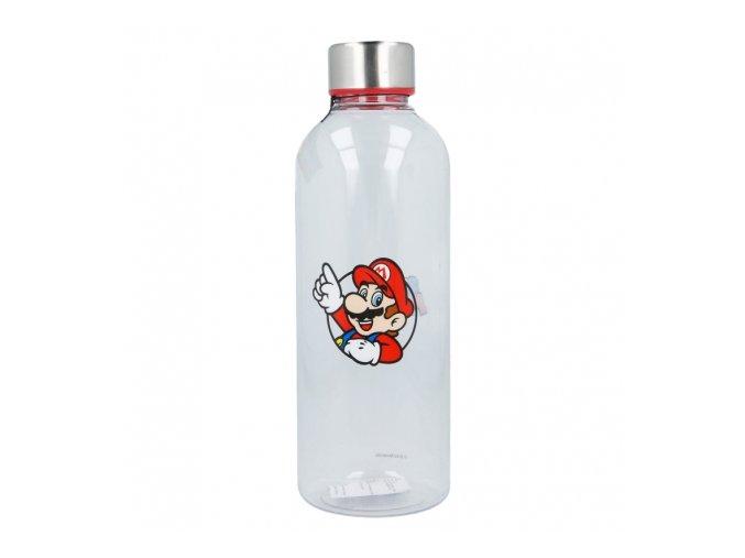 hydro bottle 850 ml super mario