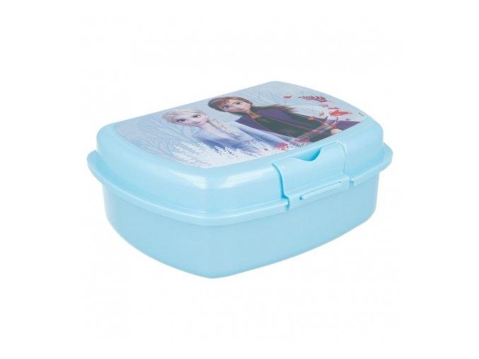 urban sandwich box frozen ii blue forest