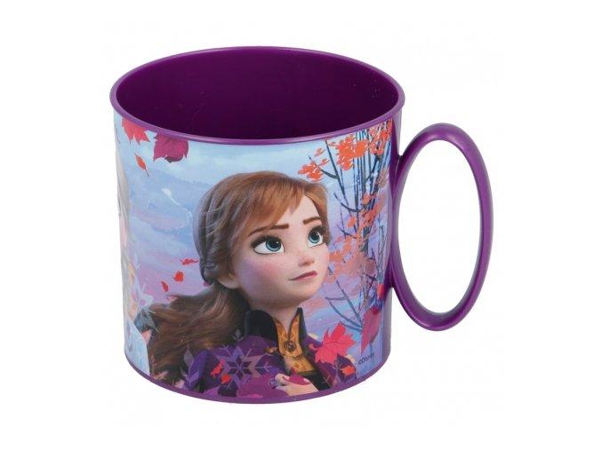 easy micro mug frozen 2