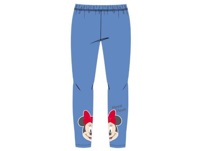 Leginy Minnie | MF 52 10 5026 | Modré
