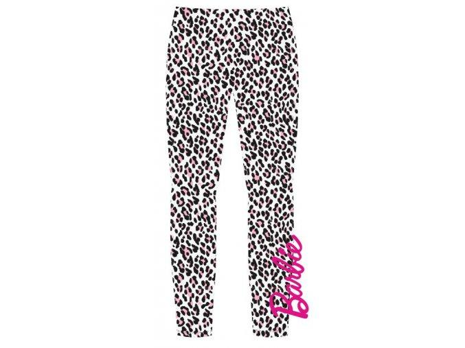 Leginy Barbie | 52 10 285 POLY | Multicolor