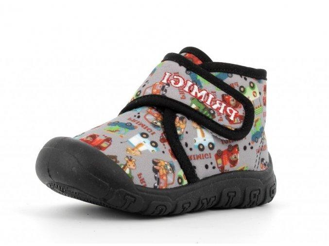 Primigi 6446099 papuče