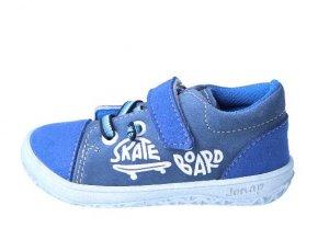 B12s modra skate