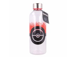 hydro bottle 850 ml pokemon distorsion