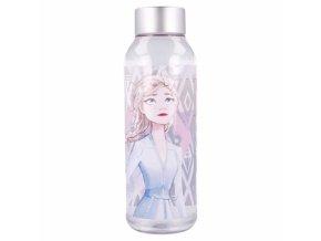 tritan hydro bottle 660 ml frozen ii elements