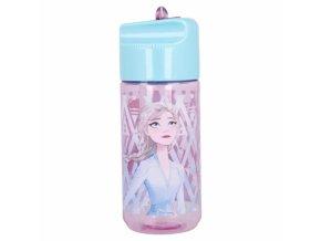 tritan hydro bottle 430 ml frozen ii elements (1)