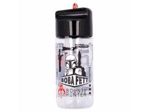 tritan hydro bottle 430 ml star wars empire icons (2)