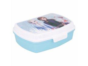 funny sandwich box frozen ii blue forest
